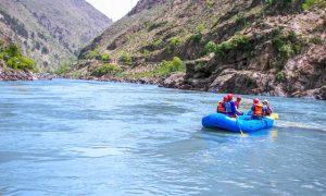 River-rafting1